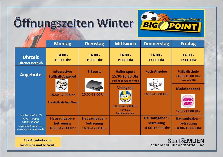 oeffnungszeiten-winter